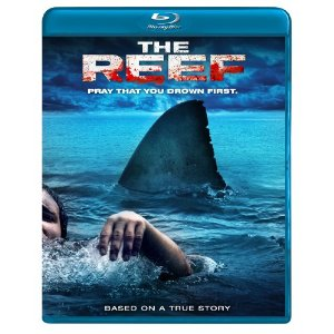 Dvd releases – july 19th 2011
