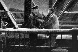 Academy Revisits Examines It S A Wonderful Life Entertainment Heartbeat